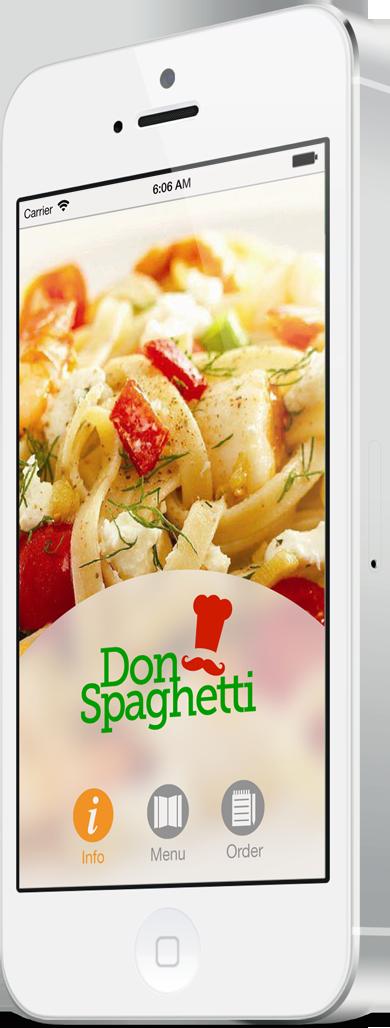 don_spaghetti